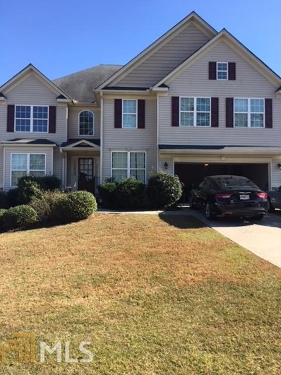 1406 Dillard Heights Dr, Bethlehem, GA 30620 - MLS#: 8282242