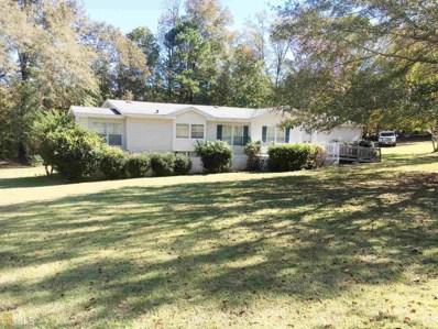 431 Willie Hodnett, LaGrange, GA 30240 - MLS#: 8282253