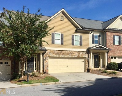 434 Brookhaven Ct, Gainesville, GA 30501 - MLS#: 8282286