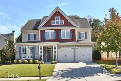 10523 Brookdale Rd, Alpharetta, GA 30022 - MLS#: 8282288