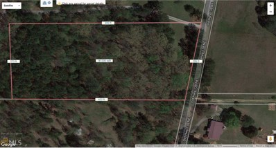3308 Old Hwy 138, Conyers, GA 30013 - MLS#: 8282337