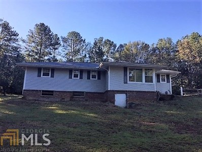 4144 Union Church Rd, McDonough, GA 30252 - MLS#: 8282343