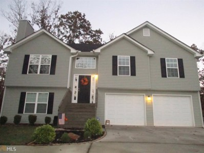 Gainesville, GA 30507