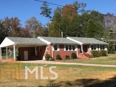104 Hillsdale, Forsyth, GA 31029 - MLS#: 8282375