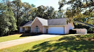 530 Owens Springs Ln, McDonough, GA 30252 - MLS#: 8282475