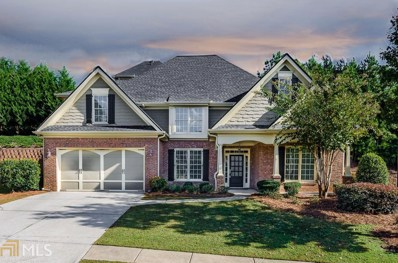 5715 Swift Creek Ct, Suwanee, GA 30024 - MLS#: 8282510