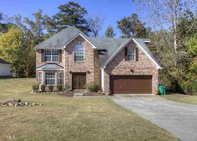 6723 Hill Creek Cv, Lithonia, GA 30058 - MLS#: 8282670