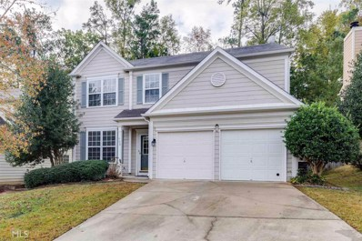 705 Alstonefield Dr UNIT 198, Alpharetta, GA 30004 - MLS#: 8282693