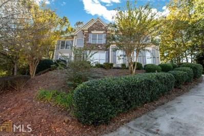 294 Hidden Wood Ct, Lawrenceville, GA 30043 - MLS#: 8282704