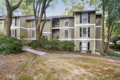 5137 Roswell Rd UNIT 7, Sandy Springs, GA 30342 - MLS#: 8282725