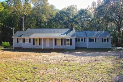 130 Walton Dr, Fayetteville, GA 30214 - MLS#: 8282764