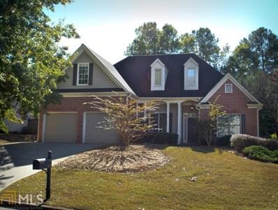 1008 Bridgemill Ave UNIT 2451, Canton, GA 30114 - MLS#: 8282781