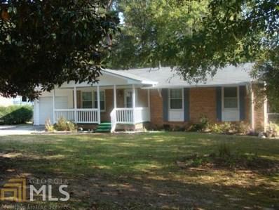 848 Short St, Lawrenceville, GA 30046 - MLS#: 8282881