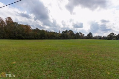 1853 Alcovy Mountain Rd, Monroe, GA 30655 - MLS#: 8283011