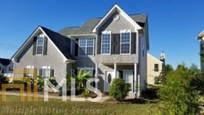 450 Sawtooth Ln, McDonough, GA 30253 - MLS#: 8283024