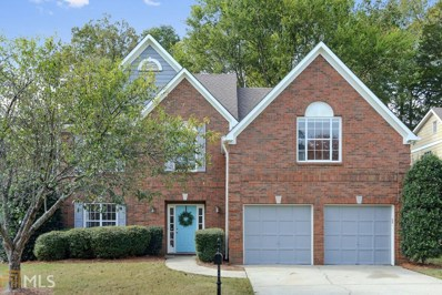 64 Whitlock Sq, Marietta, GA 30064 - MLS#: 8283026