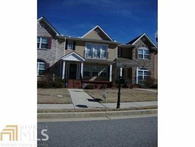 5815 Garden Cir, Douglasville, GA 30135 - MLS#: 8283042