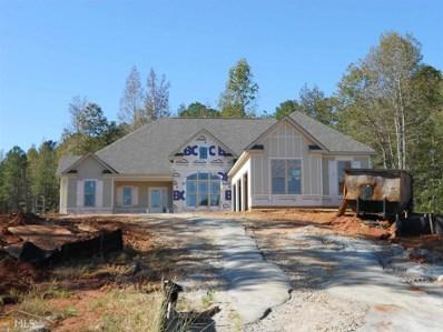Clearview Estates Dr UNIT 16, Newnan, GA 30265 - MLS#: 8283079