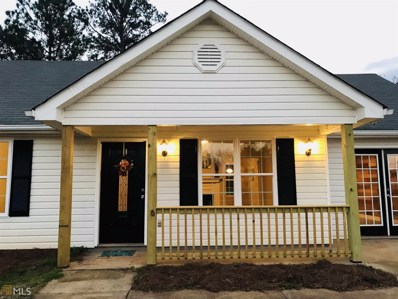 130 Haley Rd, Jackson, GA 30233 - MLS#: 8283169