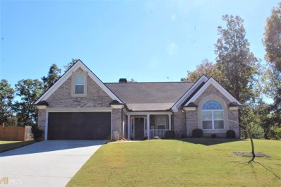 185 St Mark Pl, Bogart, GA 30622 - MLS#: 8283187