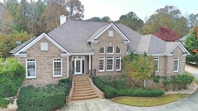 7334 Lake Walton, Covington, GA 30014 - MLS#: 8283222