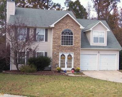 3614 Mcintosh Ln, Snellville, GA 30039 - MLS#: 8283250