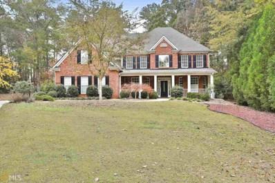 205 Driftwood Trl, Fayetteville, GA 30215 - MLS#: 8283312