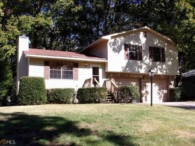 3917 Tanglewood Rd, Snellville, GA 30039 - MLS#: 8283354