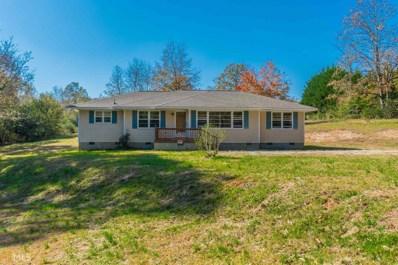623 Church Sawmill Rd, Clarkesville, GA 30523 - MLS#: 8283361