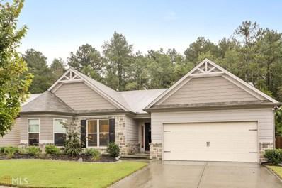 1728 Bridle Rd, Lawrenceville, GA 30043 - MLS#: 8283396