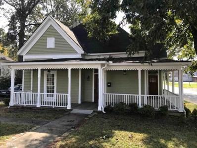300 E Church, Monroe, GA 30655 - MLS#: 8283528