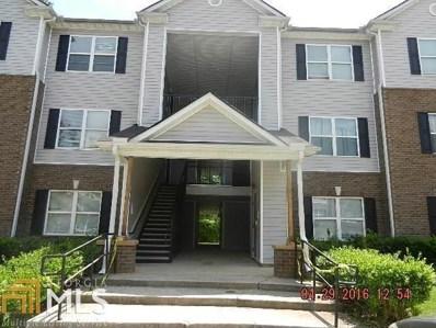 14301 Fairington Ridge Cir, Lithonia, GA 30038 - MLS#: 8283555