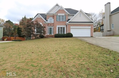 4435 Madison Woods Dr, Marietta, GA 30064 - MLS#: 8283561