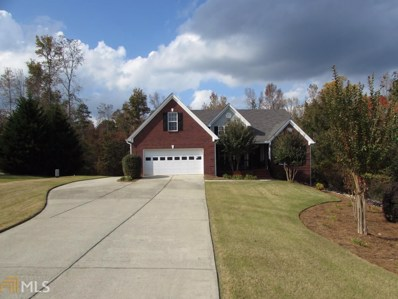 282 Arbor Trce, Braselton, GA 30517 - MLS#: 8283655