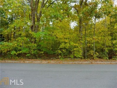 38 Old Mountain Rd, Powder Springs, GA 30127 - MLS#: 8283708