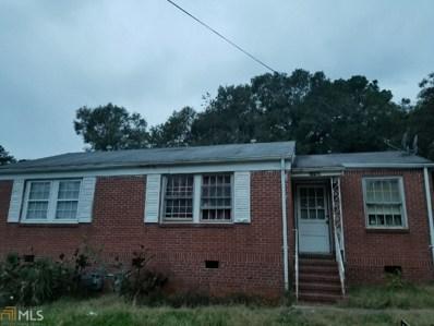 1749 Lisbon Dr, Atlanta, GA 30310 - MLS#: 8283929