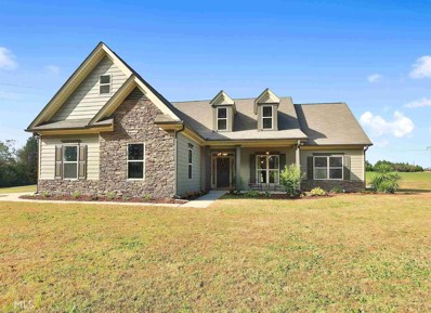 96 Melrose Dr, Sharpsburg, GA 30277 - MLS#: 8283995