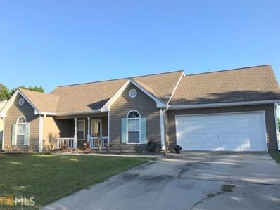 1480 Summer Lake Ter, Loganville, GA 30052 - MLS#: 8283996