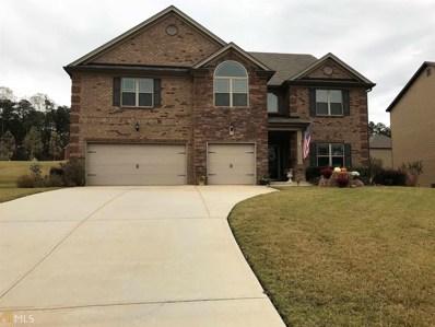 1366 Blairwood Ct, Atlanta, GA 30331 - #: 8284020