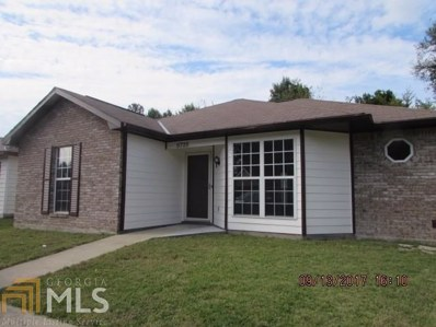 5725 Marlette Ct, Columbus, GA 31907 - MLS#: 8284040