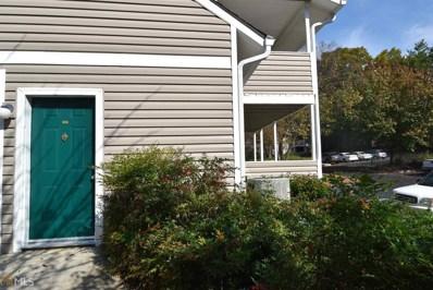 702 Wynnes Ridge, Marietta, GA 30067 - MLS#: 8284044