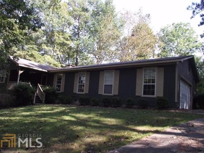 7856 Gray Shoals Dr, Columbus, GA 31904 - MLS#: 8284052