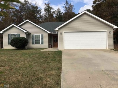330 Cainbridge Meadows, Demorest, GA 30535 - MLS#: 8284069