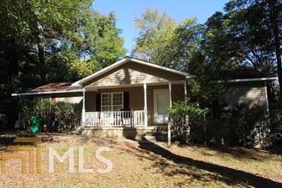 3220 Zion St, Scottdale, GA 30079 - MLS#: 8284242