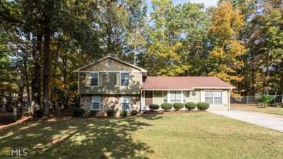 1951 Woodlot, Lithonia, GA 30058 - MLS#: 8284257