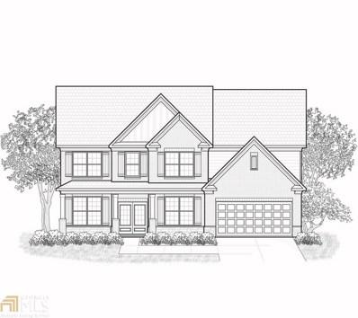 5220 Bristlecone Pine Way, Cumming, GA 30040 - MLS#: 8284353