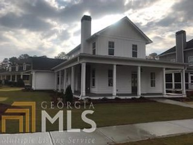 576 Pine Grove Ave, Grayson, GA 30017 - MLS#: 8284513