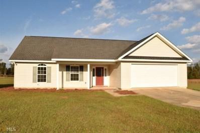 4011 Candy Ln, Statesboro, GA 30458 - MLS#: 8284576