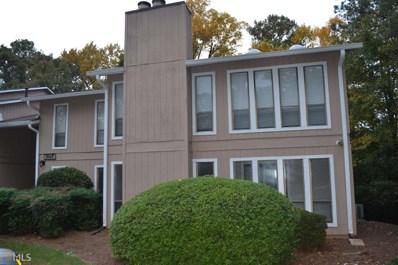 1565 Terrell Mill Pl UNIT D, Marietta, GA 30006 - MLS#: 8284636