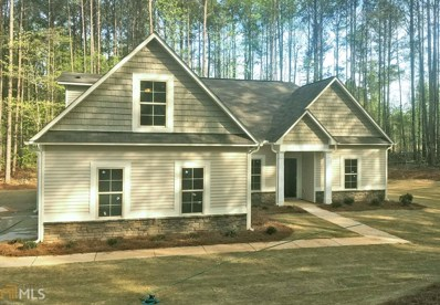 185 Amhurst Cir UNIT LOT 45, West Point, GA 31833 - MLS#: 8284660